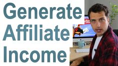 """affiliate websites - If you're trying to create a new affiliate website to generate income online, you need to watch this video. it shows you a very powerful way to age a """"sleeper site"""" so it pulls in income for a very long time, and one that Google LOVES."""