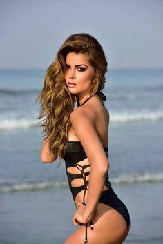 ¡Bellisima!  Laura Spoya - Miss Peru Universo 2015 / Rumbo a la corona del Miss Universo 2015.  #Bellisima #Espectacular #Peru #MissPeru #MissUniverso
