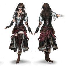 assassins creed pirate - Google zoeken