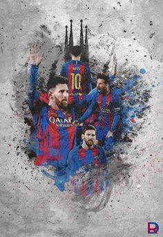 FC Barcelona Messi Pictures, Messi Photos, Soccer Pictures, Messi Vs Ronaldo, Messi 10, Neymar, Iran National Football Team, Mbappe Psg, Fc Barcelona Wallpapers