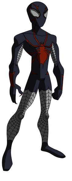 """Hey there, I am """"Artist"""" that mainly does Spectacular versions of Spider-man suits, so if you have any suit requests feel free to ask me. I do these suits, because Spider-Man is the most rad super ..."""