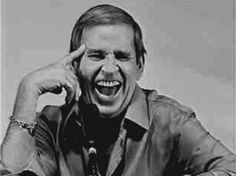 Paul Lynde - THE Center Square