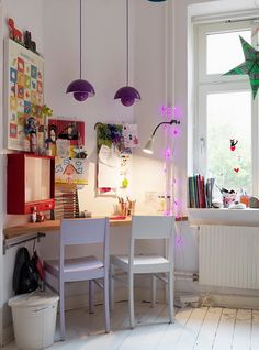 50 Most Beautiful Nordic-Style Workspaces