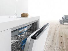 Prehľad domácich spotrebičov vhodných