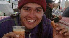 #Perú: turista argentino fue por un dolor de muelas al hospital y acabó en coma - Los Andes (Argentina): Los Andes (Argentina) Perú:…