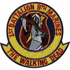 9th marines at dong ha - Google Search
