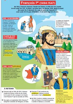 Louis Xii, Medical Mnemonics, French Language, Fun Facts, Comics, Reading, Pints, Interesting Facts, Geo