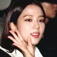 Kim Jennie, South Korean Girls, Korean Girl Groups, My Girl, Cool Girl, Miss Korea, Blackpink Photos, K Idol, I Love Girls