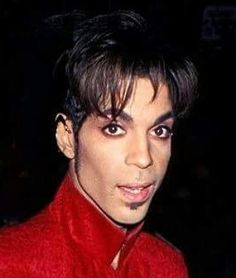 Prince Of Pop, The Artist Prince, Photos Of Prince, Paisley Park, Roger Nelson, Prince Rogers Nelson, Photo Instagram, In Loving Memory, Beautiful One