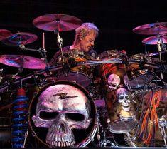 Bruce Dickinson, Zz Top, Power Metal, Rhythm And Blues, Blues Music, Death Metal, Black Metal, Frank Beard, Texas Texans