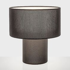 Pipe Mesh Table Lamp by Diesel by Foscarini at Lumens.com