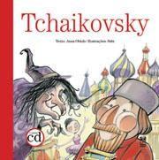 Quando criança, Tchaikovsky gostava muito de ouvir histórias. Já adulto, compôs uma série de peças para que seu sobrinho Bobik, de seis anos de idade, pudesse tocar ao piano. A esse caderno Tchaikovsky deu o nome de Álbum da juventude.