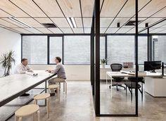 modern office space szukaj w google advertising agency office szukaj