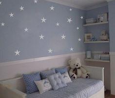 fe110a27da98ebcafe43104a0f3cc519--star-wall-blue-skies.jpg (600×509)