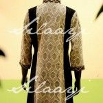 Silaayi Winter collection 2013 For Women
