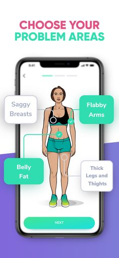 BetterMe: Weight Loss Workouts on the App Store Easy Weight Loss, Weight Gain, Fitness Diet, Health Fitness, Gain Muscle, Butt Workout, Get In Shape, Excercise, Get Healthy