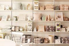 Showroom Kenay Home - Kenay Home