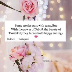 Muslim Love Quotes, Love In Islam, Beautiful Islamic Quotes, Islamic Phrases, Islamic Messages, Islam Marriage, Quran Quotes Inspirational, Religion Quotes, Islamic Quotes Wallpaper