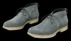 Картинки по запросу footwear