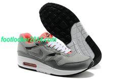 premium selection c3de1 7e6d9 Buy Order Nike Wmns Air Max 87 Cmft Prm Tape Women Gray Orange Running  Shoes from Reliable Order Nike Wmns Air Max 87 Cmft Prm Tape Women Gray  Orange ...