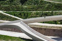 Twisted_Valley-by-Grupo_Aranea-05 « Landscape Architecture Works | Landezine