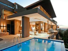 originaladdress, Johannesburg, Gauteng,