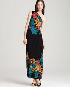 beautiful dress for summer