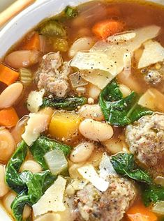 19 Mediterranean Diet Recipes You Can Make in Your Slow-Cooker purewow mediterranean recipe food easy slow cooker dinner 376472850095753978 Mediterranean Diet Meal Plan, Mediterranean Dishes, Easy Mediterranean Recipes, Mediterranean People, Mediterranean Style, Crock Pot Recipes, Slow Cooker Recipes, Lamb Recipes, Medeteranian Recipes