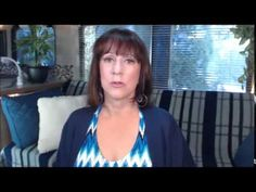 Profit Multiplier - In Depth Review of Profit Multiplier ************************************ http://onlineincomesecrets.ca - Build a strong residual income ...