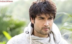 Shakti: Astitva Ke Ehsaas Ki actor Vivian Dsena turns 29, to celebrate birthday with family
