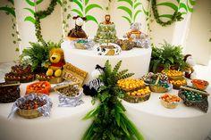 Google Image Result for http://3.bp.blogspot.com/-0p5yU-OqV-M/Tw4VFdUidGI/AAAAAAAAA0g/awa_R2IIWyo/s1600/festa-aniversario-infantil-safari-bendita-festa-mesa.jpg