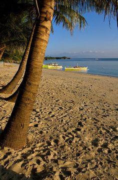 Dasol, Pangasinan
