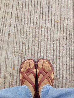 Flipflops, Birkenstock Mayari, Leather Sandals, Leather Men, Sunnies, Calm, Shorts, Summer, How To Wear