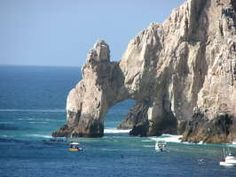 El Arco - Cabo San Lucas  the Los Cabos area that includes San José del Cabo, offers a wide variety of things to do, sports, tours, activities and just plain sightseeing. For more ideas on what to do in CSL go here: http://www.cabosanlucas.net/what_to_do/index.php #csl #cabo #cabosanlucas #loscabos #baja #bcs #mexico #activities #tours #sports