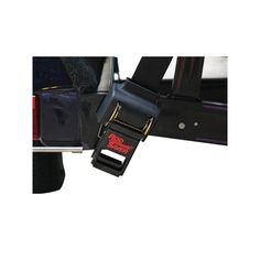 Marpac Deluxe Transom Tie Downs 7-2140 - https://www.boatpartsforless.com/shop/marpac-deluxe-transom-tie/