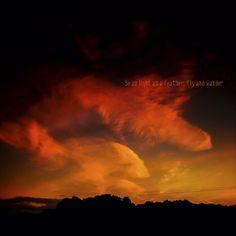 sunsetsunrise9