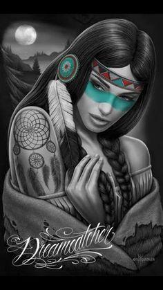 Native Souls g+ (Âmes Natives g+) – Communauté – Google+