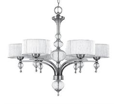 view the world imports wi824637 bayonne 6 light 1 tier chandelier at