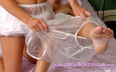 Adult Baby Dirty Napppies 107