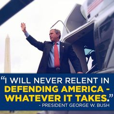HE CARED! Prayer Poems, Conservative Quotes, Bush Family, Past Presidents, I Miss Him, Wisdom Quotes, We The People, American History, Prayers