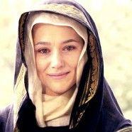 Movie review of Mary of Nazareth 2013, (Maria di Nazaret)