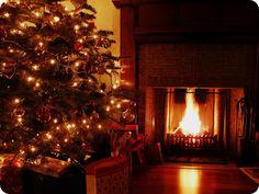 Gėlėta kosmetinė: Real meaning of the Christmas...