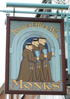 Storefront Signage, Metal Signage, Old Pub, Pub Signs, Pub Crawl, Sign Lighting, Signage Design, Outdoor Signs, Advertising Signs
