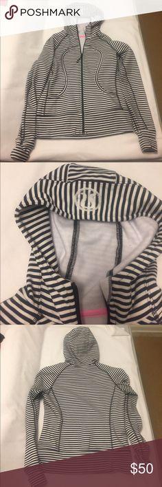 Lululemon scuba hoodie Lululemon scuba hoodie lululemon athletica Jackets & Coats