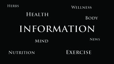 Looking for reliable alternative health & wellness information?  Click the pic for the video. #wellness #alternative health #alternative #nutrition  http://livefreebeyou.com