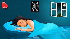 Slapen is het belangrijkste element als het gaat om herstel van jouw lichaam en het vrijmaken van jouw geest. Slaapproblemen kunnen jouw hele leven beïnvloeden en zelfs leiden tot slaapstoornissen.. Het is zo belangrijk om de oorzaak te achterhalen van dit probleem en het belangrijkste: het probleem op te lossen! Heb jij elke avond weer …