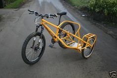 bike sidecar - Google 검색
