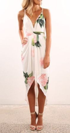 That One Dress | Wedding guest style, Dress wedding guests and ...
