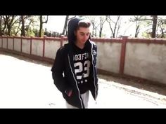 EMAS X PRZEMEK - Wciąż za tobą tęsknie ft. Ania Szałata ( Official Video )…