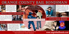 Try this site http://angelsbailbonds.com/orange-county-bail-bonds/ for more information on Angels Bail Bonds. With search engine trends showing an increase in Angels Bail Bonds related searches, we can expect throughout these next 5 years smaller businesses being driven out due to increasing online competition rather than to bail kiosks. You can also find detailed bail bonds information on our website.